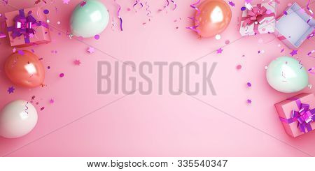 Happy New Year 2020, Happy New Year Background, Happy New Year Banner, Happy New Year Abstract, Happ