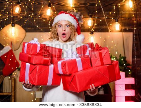 Peace And Joy Sold Here. Gift Shop. Holiday Hustle And Bustle. Tips How To Save Money On Christmas S