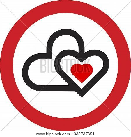 Beautiful Stop Heart Meaning Stop Love For A Given Perso