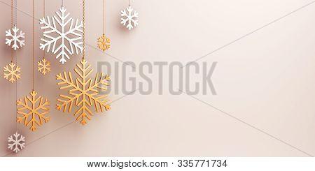 Winter Background, Winter Banner, Winter Abstract, Happy New Year, Winter Snow, New Year Background,