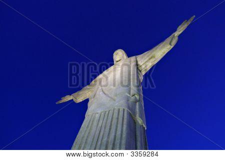 Cristoredemptor