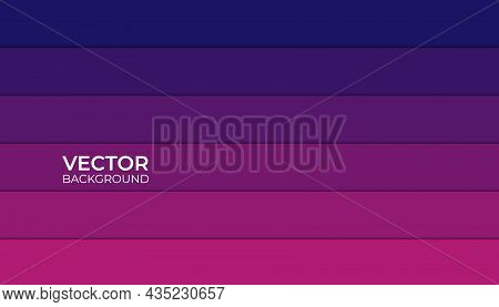 Abstract Purple Background Of Gradient Smooth Background Texture On Elegant Rich Luxury Background Web Template Or Website Abstract Background Gradient Or Textured Background Paper.