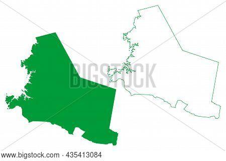 Sao Goncalo Dos Campos Municipality (bahia State, Municipalities Of Brazil, Federative Republic Of B