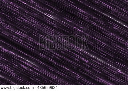Creative Pink Heavy Grunge Steel Diagonal Stripes Computer Graphics Backdrop Illustration