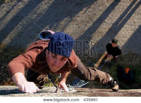 Climberlogan0