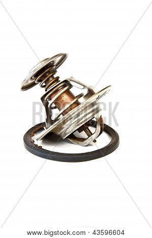 Used Car Thermostat