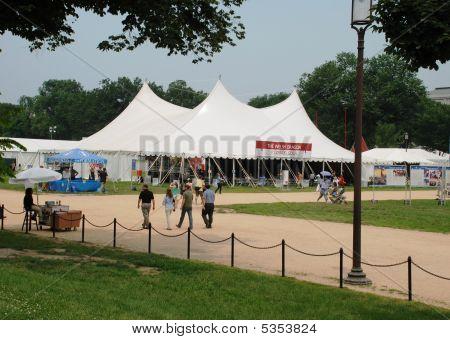 Folklife Festival