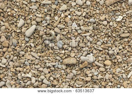 Texture-pebble.