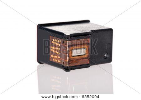 Printer Inkjet cartridge