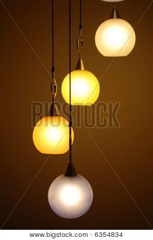 beautiful chandelier backgrounds