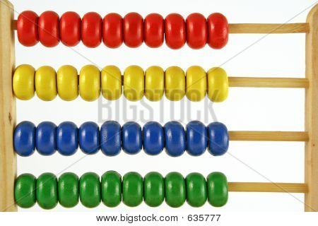 Abacus At 0