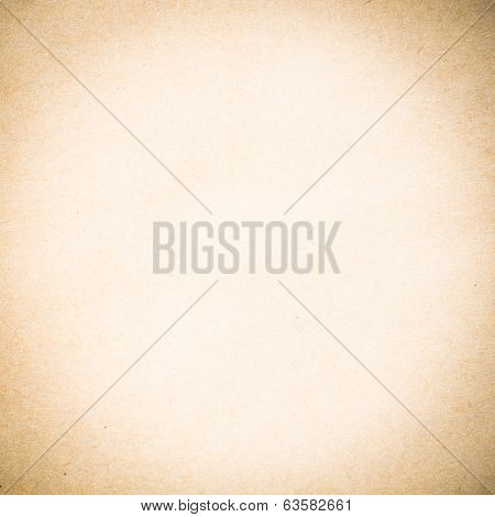 Abstract Background Pattern Texture Of Material