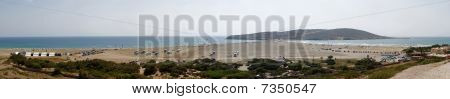 Panorama Greece