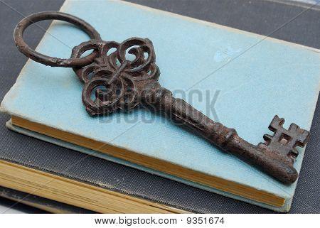 Key To Education