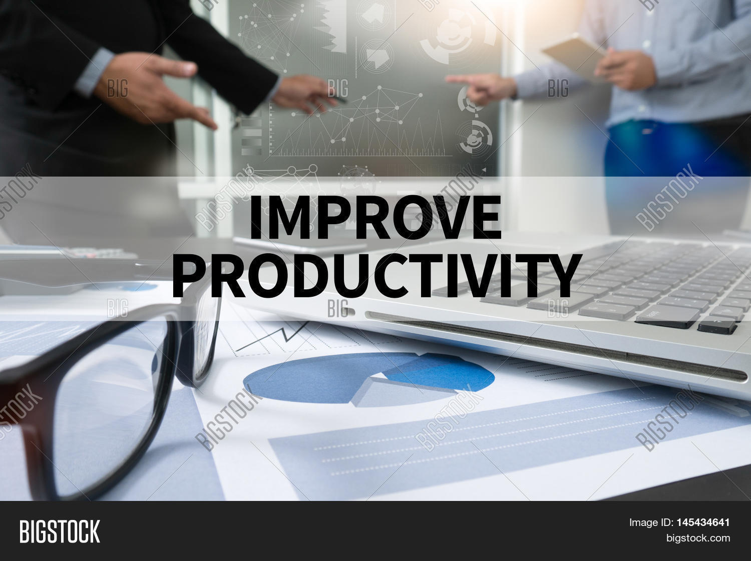 ipu2 mandatory improving productivity using it How to improve productivity for teams the productivity of work teams can make or break an organization there are methods that a supervisor can use to improve productivity obstaclesone of the duties of a supervisor is to remove obstacles that make it difficult for the employees to do the job.