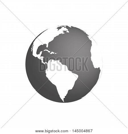 world Icon. world Icon Vector. world Icon Art. world Icon eps. world Icon Image. world Icon logo. world Icon Sign. world Icon Flat. world Icon design. world icon app. world icon  UI. icon world web