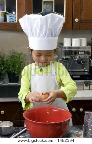 Making Cookies 006