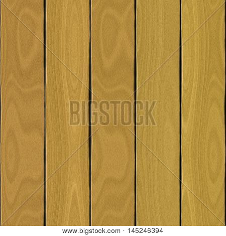 Wooden ecru camel beige brown plank background image