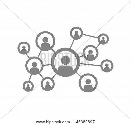 00541_social_network
