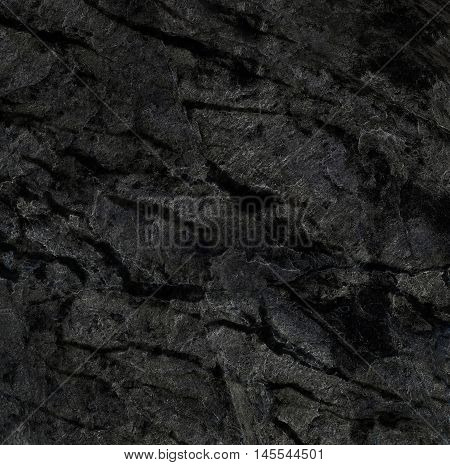 A Black marble, with high resolution background.
