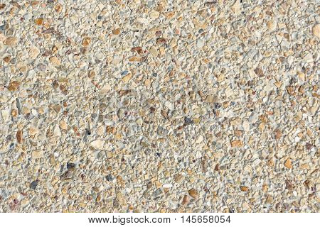 Stone Texture marble background / Mable texture, Marble background, of mable / Granite texture,Color granite floor background