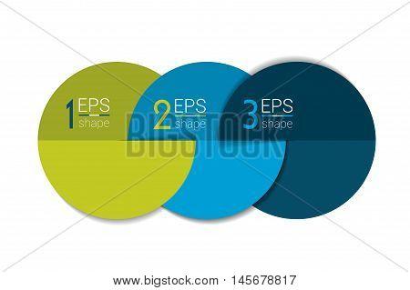 Three Business Vector & Photo (Free Trial) | Bigstock