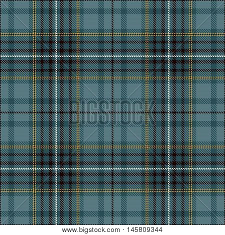 Plaid tartan seamless pattern  background. Vector illustration wallpaper.