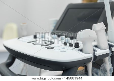 ultrasound device digital ultrasound modern ultrasound device