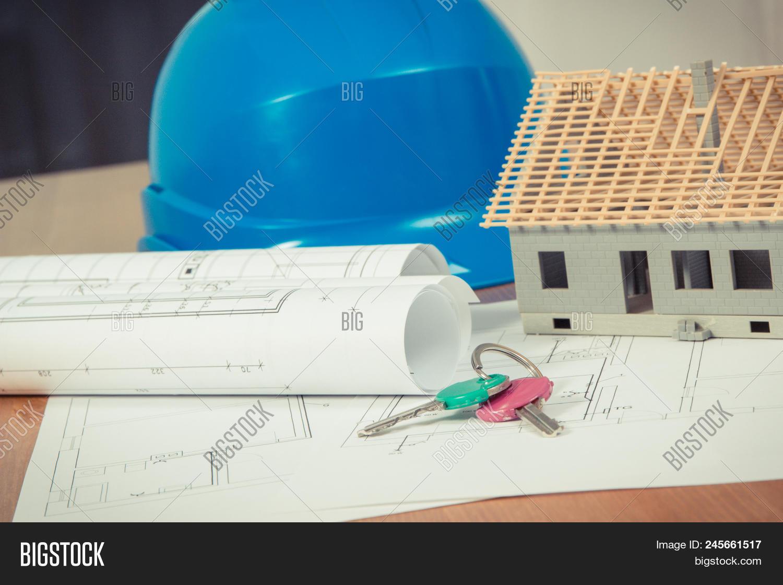 Home Keys, Electrical Image & Photo (Free Trial) | Bigstock