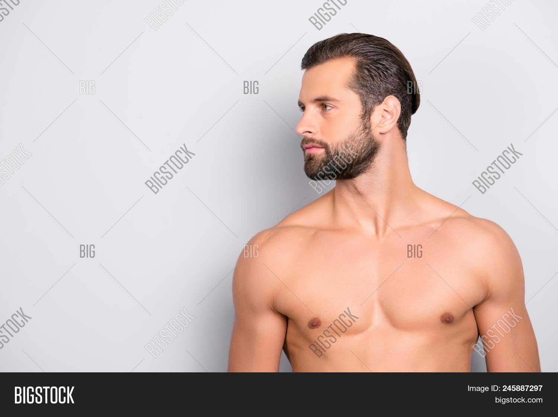 Profile sexy guy Best Online