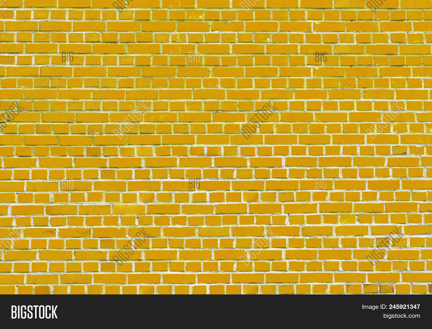 Close- Colorful Yellow Image & Photo (Free Trial) | Bigstock
