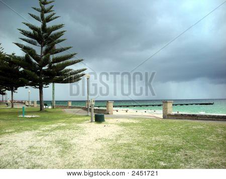 Mandurah Storm