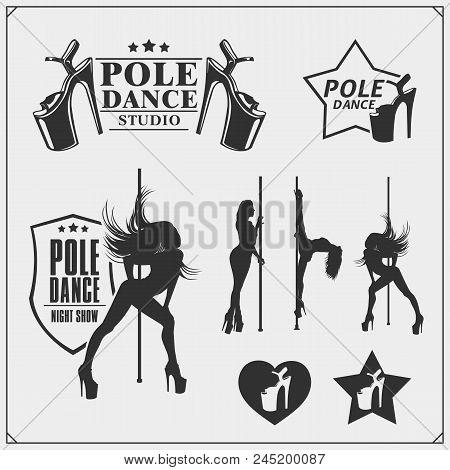 Poledance3.eps