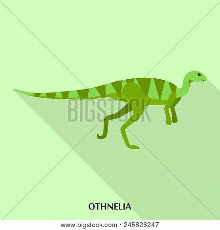 Othnelia Icon. Flat Illustration Of Othnelia Vector Icon For Web Design