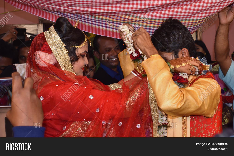 Midnapur India Image Photo Free Trial Bigstock