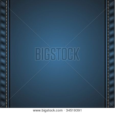 Plastic Texture Background