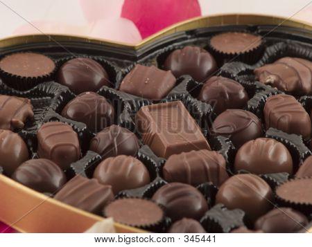 Chocolotes