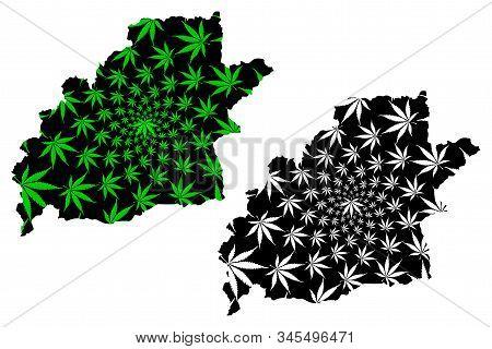 Sibiu County (administrative Divisions Of Romania, Centru Development Region) Map Is Designed Cannab