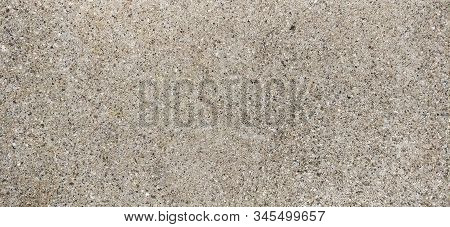 Banner Of Plaster Or Gypsum Cement Wall Grunge Texture Background For Interior Or Exterior Design, C
