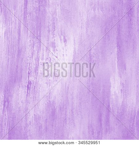 Abstract Watercolor Brush Stroke Background. Background Illustration. Artistic Background