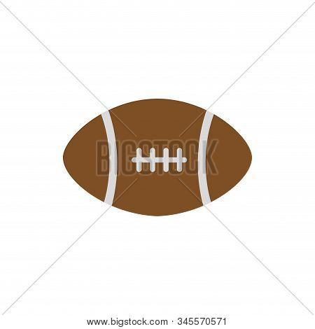 Ball Design, American Football Super Bowl Sport Hobby Competition Game Training Equipment Tournement