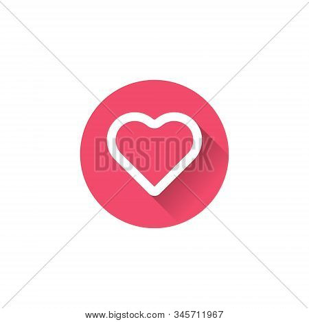Heart icon . Simple heart , love logo. Love icon sign. Heart icon vector, Love Hearts, Heart icon vector isolated on white background. Heart icon art. Love icon vector. Heart icon Image. Heart icon logo. Heart icon sign. Heart icon flat. Heart icon design