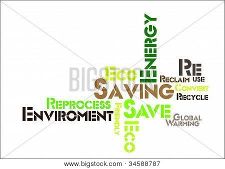 Eco type