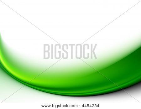 Impact Green Wave