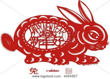Rabbit-new2.eps