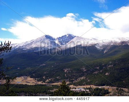 Longspeak_fall_adj