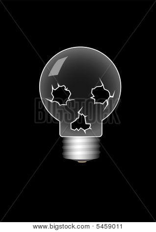 Death Black Iso.eps