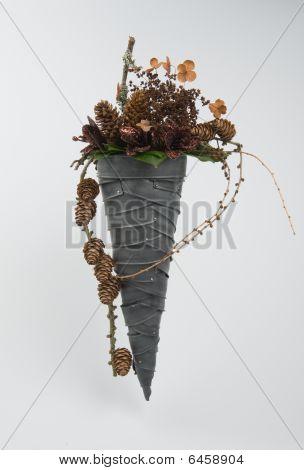 Flowerdecoration