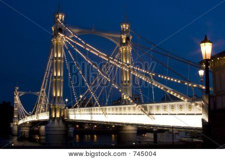 Albert Bridge  01