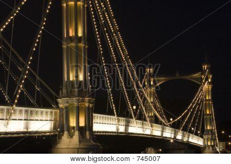 Albert Bridge  04